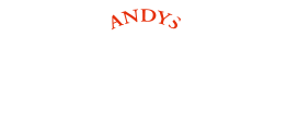 Andy's Barbers Bicester