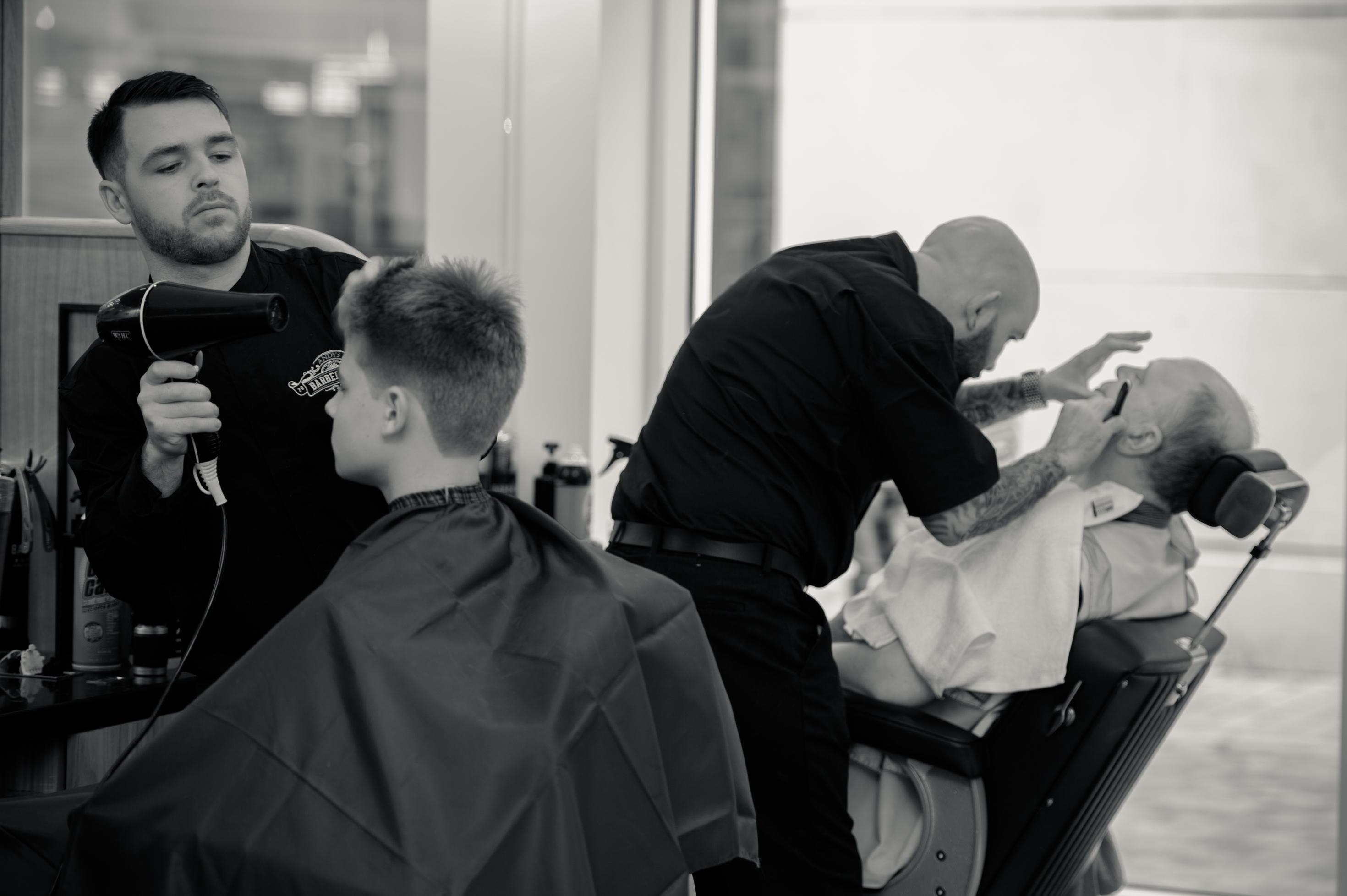 wedding-party-ryan-shave