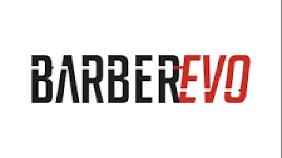 BarberrEvo